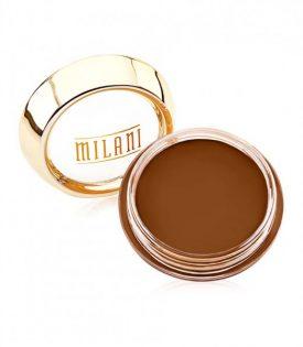 Milani Cream Concealer - 06 Warm Cocoa