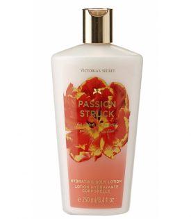 Victorias Secret Passion Struck Hydrating Body Lotion 250ml