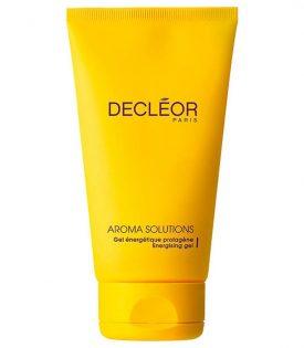 Decleor Aroma Solutions Prolagene Energising Gel 150 ml