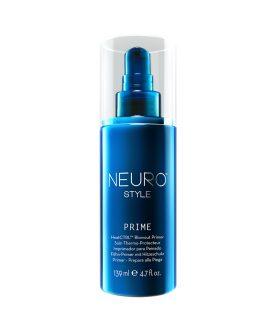 Paul Mitchell Neuro Style Prime HeatCTRL 139ml