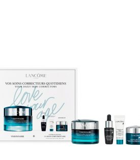 Giftset Lancome Visionnaire Skincare