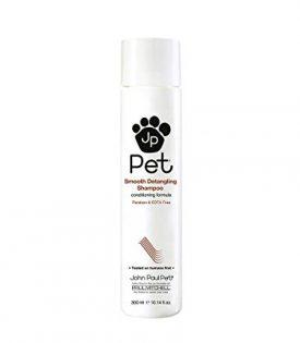 Paul Mitchell John Paul Pet Smooth Detangling Shampoo 300ml
