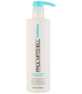 Paul Mitchell Moisture Super Charged Moisturizer Treatment 500ml