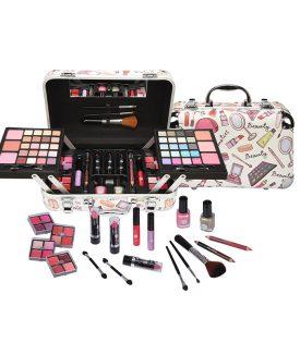 Makeup Box Traveller