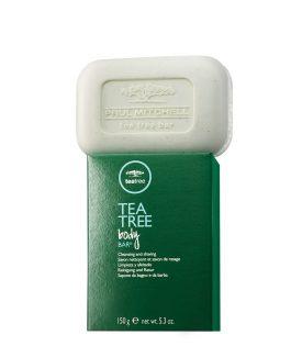 Tea Tree Body Bar 150g