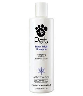 Paul Mitchell John Paul Pet Super Bright Shampoo 473ml