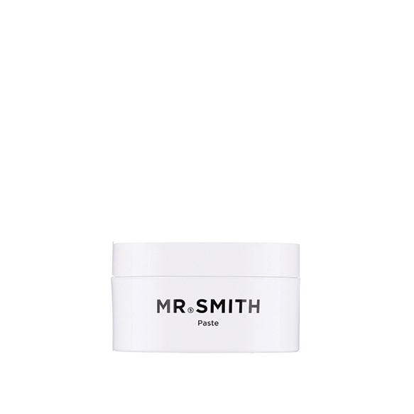 Mr Smith Paste 80ml