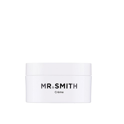 Mr Smith Creme 80ml
