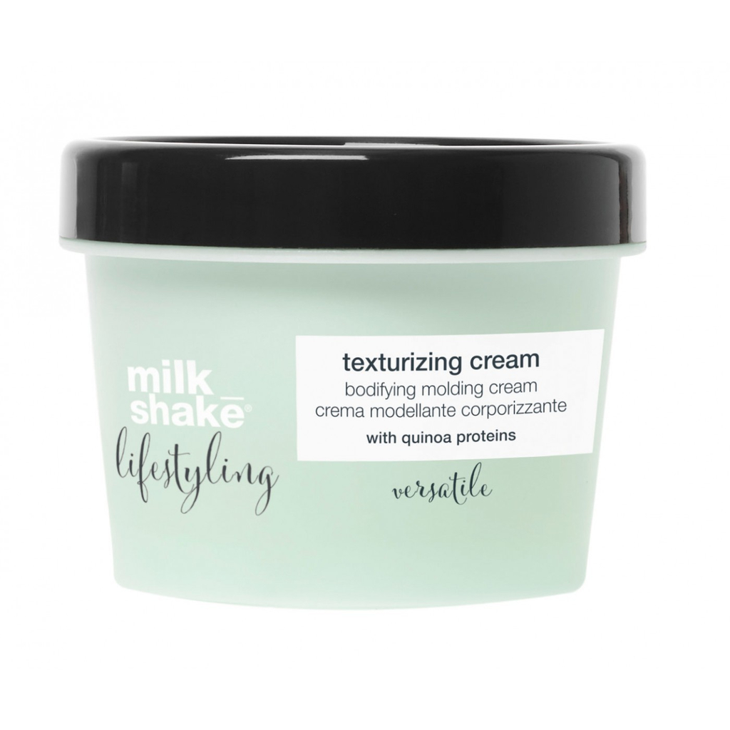 Milk_Shake Lifestyling Texturizing Cream 100ml
